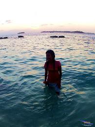 pulau harapan, 16-17 agustus 2015 skc 001