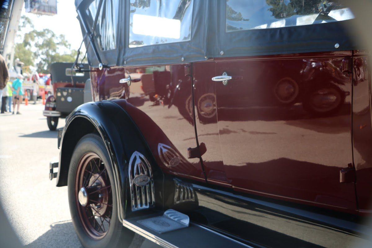 Historic_Motor_Vehicle_Gathering_18-03-2018_0323.JPG