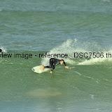 _DSC7506.thumb.jpg