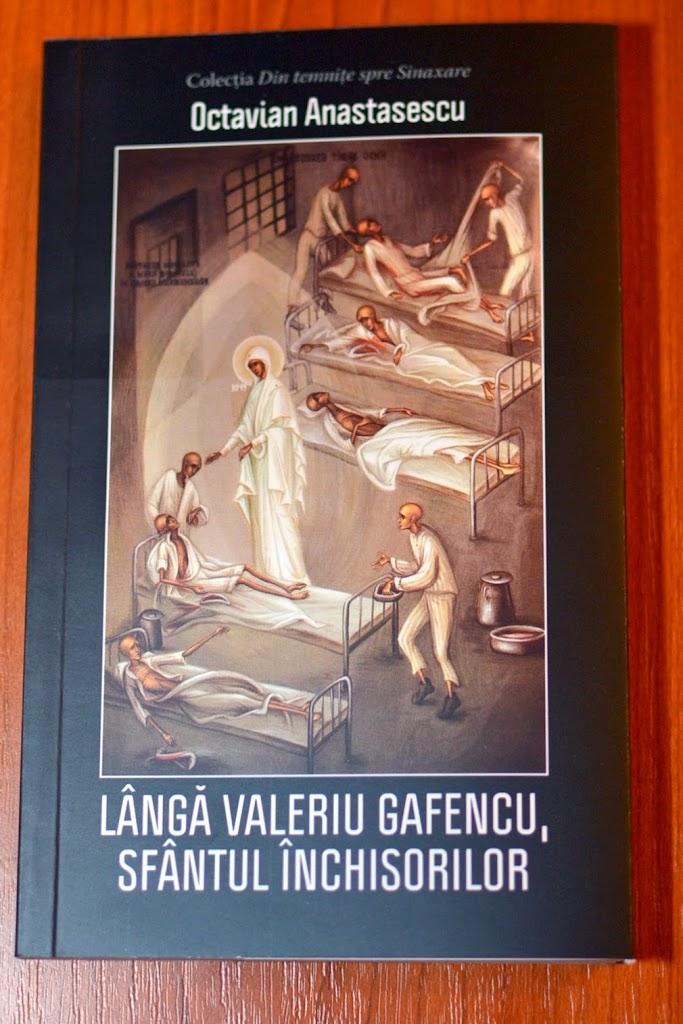 Lansare carti Sfintii Inchisorilor 157