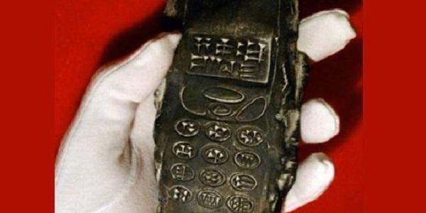 Telefon Bimbit Telah Wujud Sejak Kurun ke 1300.jpg