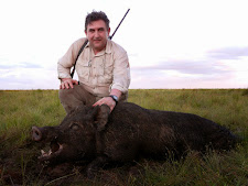 wild-boar-hunting-safaris-13.jpg
