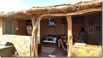 masairi-hotel-recepcao-san-pedro-de-atacama