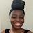 Sumare Davis avatar image