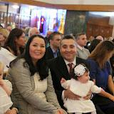 Baptism Noviembre 2014 - IMG_2996.JPG