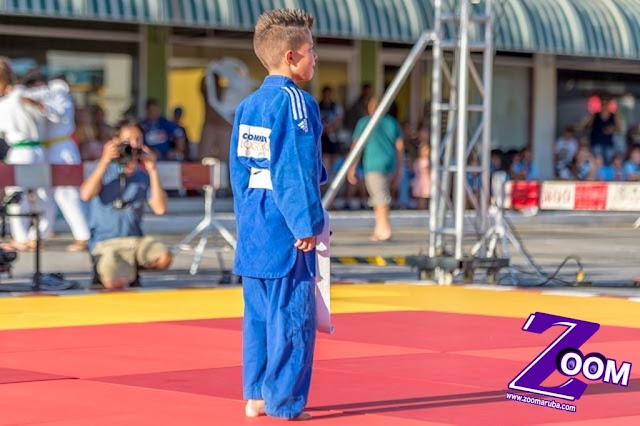 Subway Judo Challenge 2015 by Alberto Klaber - Image_126.jpg
