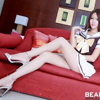 [Beautyleg]2015-12-21 No.1228 Winnie 0010.jpg
