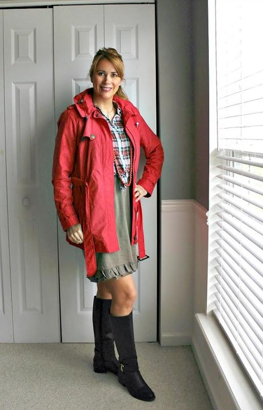 red-rain-coat-1