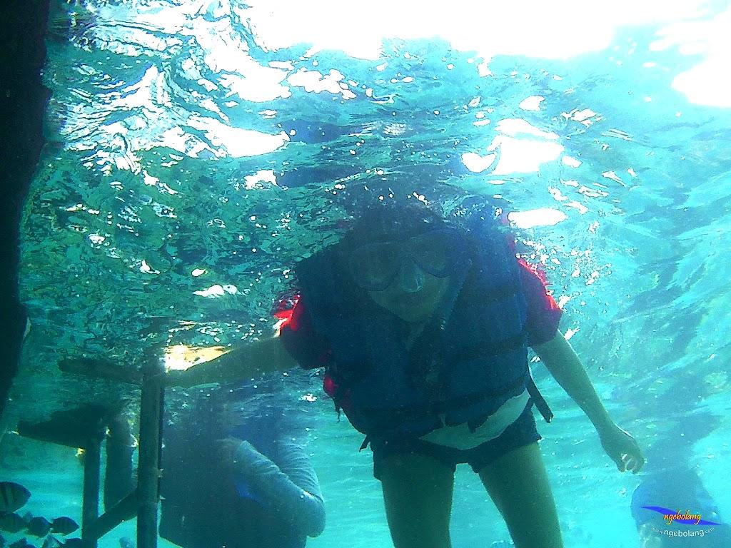 pulau harapan, 5-6 september 2015 skc 021