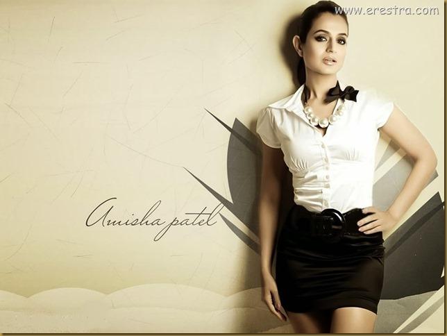 Amisha pics (22)