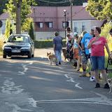 On Tour am Obersee bei Eschenbach: 21. Juli 2015 - Eschenbach%2B%252811%2529.jpg