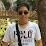 กันตภณ เลี้ยงมหาวงศ์'s profile photo