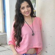 Poonam Kaur New Stills