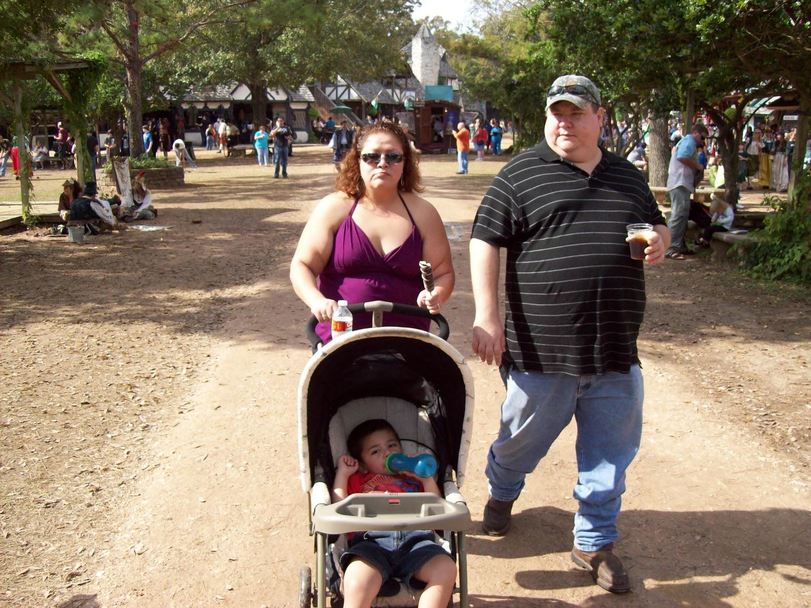 Texas Renaissance Festival - 101_5764.JPG