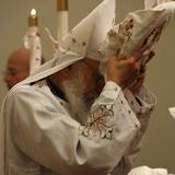 Pentecost - 2010 - IMG_1431.JPG