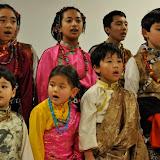 21st Commemoration of Nobel Peace Prize Award to His Holiness the 14th Dalai Lama - 72089_1233218847819_1749621523_415682_2487551_n.jpg