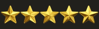 [5star_rating%5B4%5D]