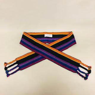 Christian Dior Ceintures Vintage Belt