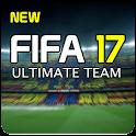 Guide:FIFA 2017 icon