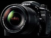 Nikon D7500 lộ ảnh thực tế, có thể ra mắt vào tuần tới