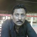 Manzoor Shaikh - photo