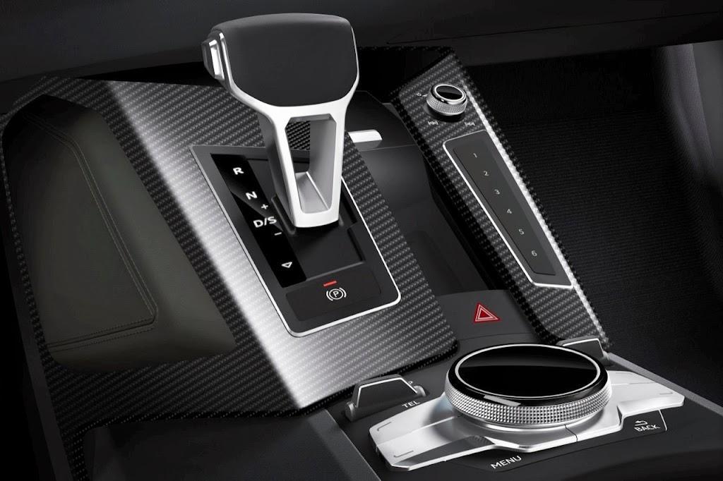 Audi Sport Quattro Concept 6