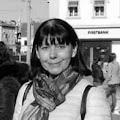 <b>Milena Veleva</b> - photo