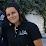 Vanessa Ramz's profile photo