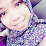 Nur Syahira (Eyra Izhan)'s profile photo