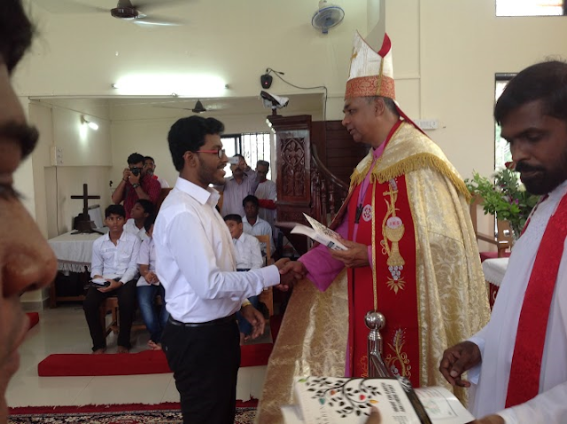 Confirmation - IMG_5101.png