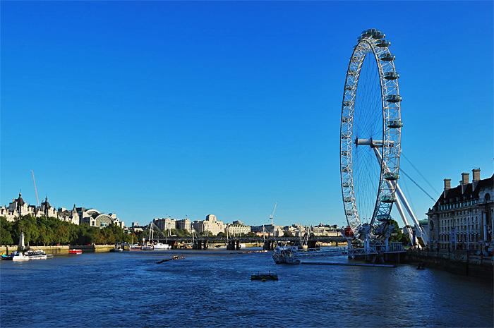 Londra07.JPG