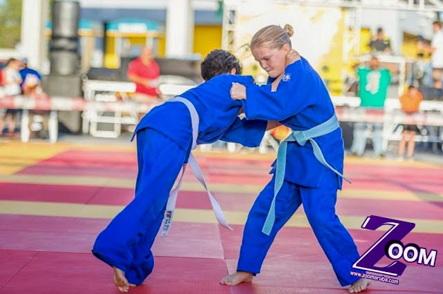 Subway Judo Challenge 2015 by Alberto Klaber - Image_141.jpg