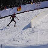 Biathlon-WM Ruhpolding 047.jpg