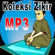 Koleksi Zikir Zikir