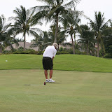 Leaders on the Green Golf Tournament - Junior%2BAchievement%2B159.jpg
