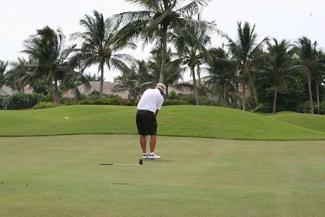Leaders on the Green Golf Tournament - Junior%2BAchievement%2B159.jpg