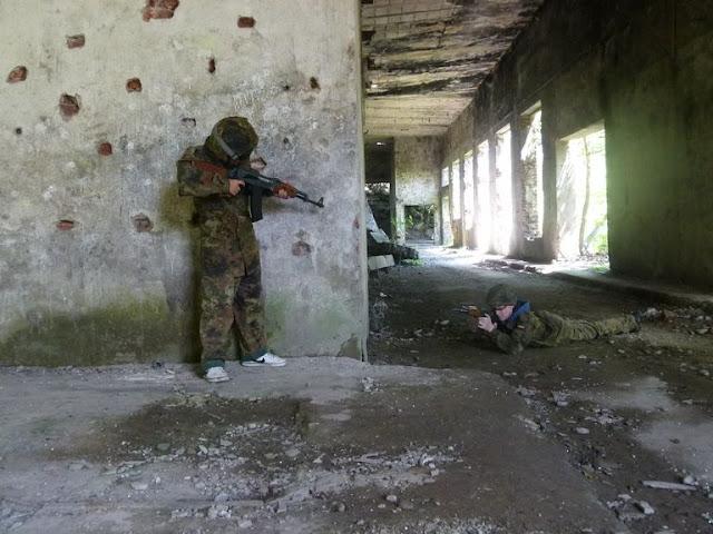 Obóz Ustrzyki 2015 - P1130867_1.JPG