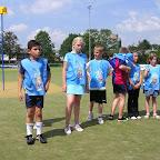 Terugkommiddag schoolkorfbal (19).JPG