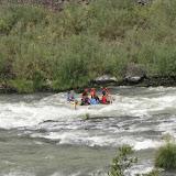 Deschutes River - IMG_2272.JPG