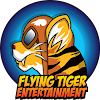 Flying Tiger Entertainment