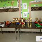 61 District Level Khelkud Pratiyogita Samapan Samaroh 12-9-2017