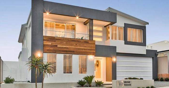 imagenes-fachadas-casas-bonitas-y-modernas8