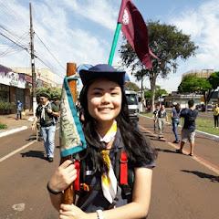 Desfile Cívico 07/09/2017 - IMG-20170907-WA0078.jpg