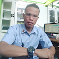Profil Pendidikan Anto Putrawan.S.Pd,Tekuni Profesi Guru,Jurnalis, Hingga Aktivis