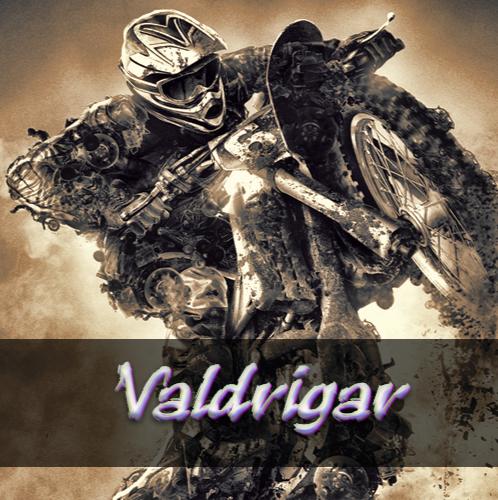 Vald122