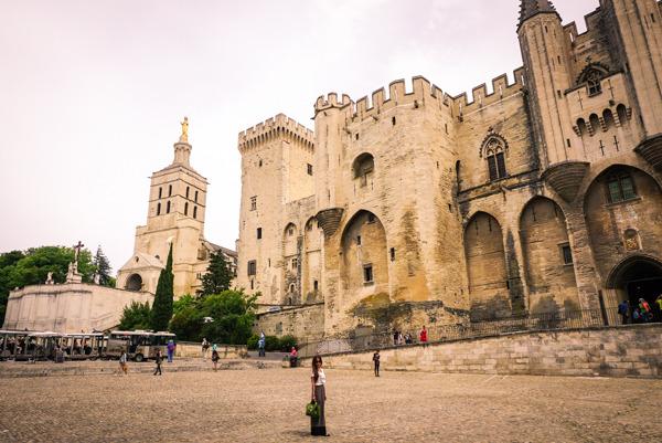 photo Avignon-12_zpssmszwab4.jpg