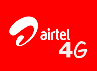 Airtel 1GB for N300  For One (1) Month