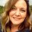 Christine Eck's profile photo