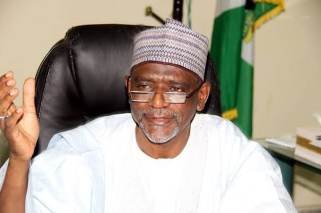 FG Finally Announces Date For Resumption Of Schools