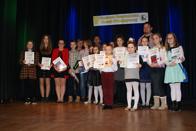 Konkurs poezji obcojęzycznej 2016 - DSC03890.JPG